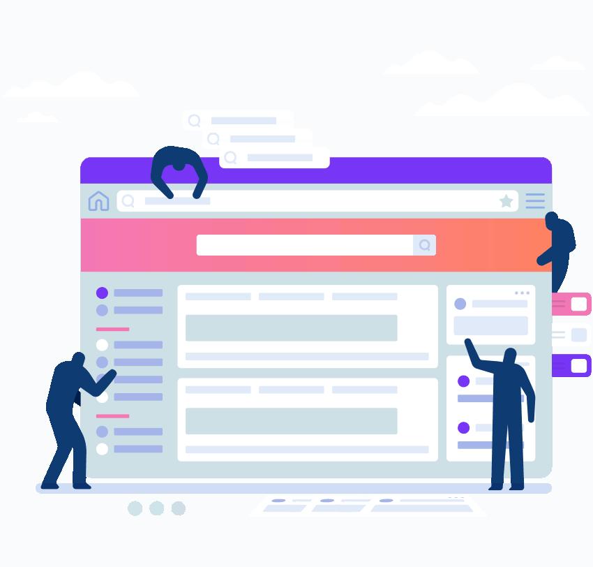 Free Website Builder cPanel Hosting